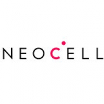 Neo Cell